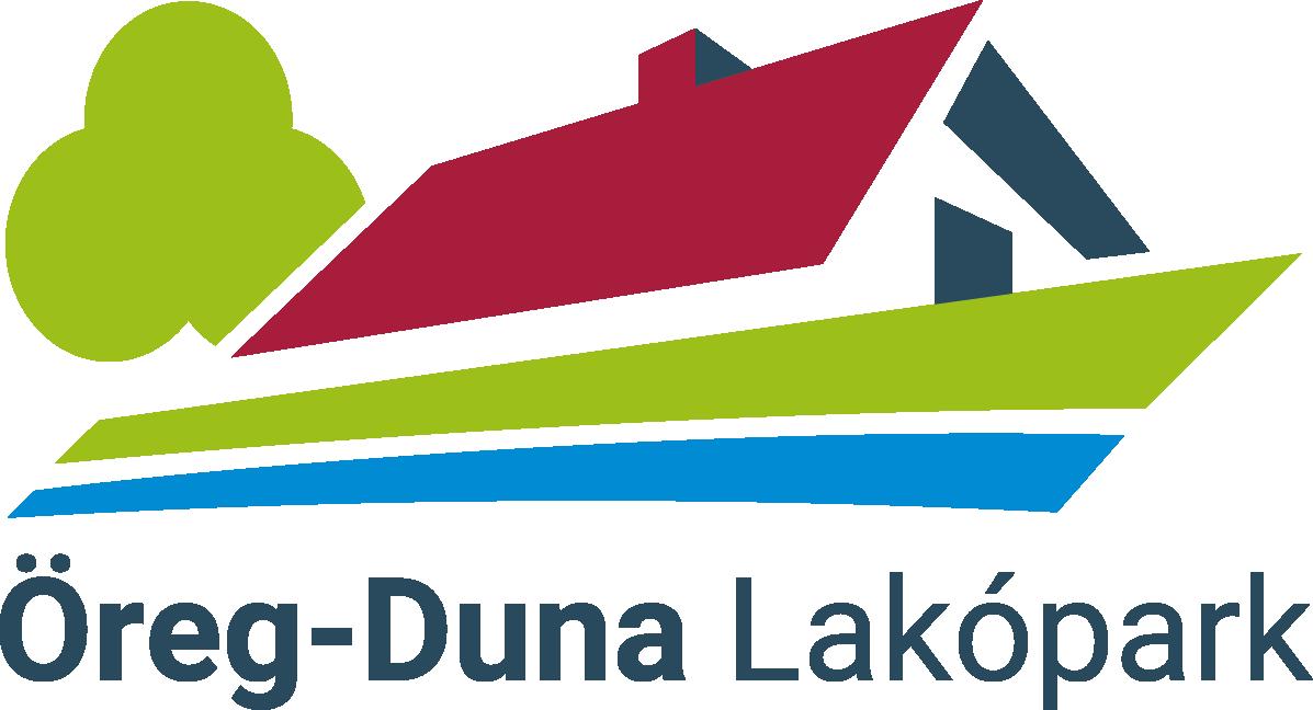 Öreg-Duna Lakópark